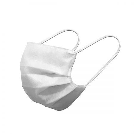 Mundschutzmaske Standard Protect