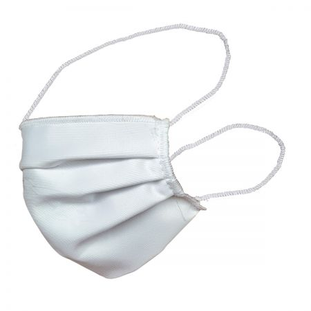 Protect Face Mask - 100 st.
